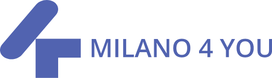 Milano4You Logo